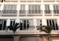 Bán nhà biệt thự, liền kề tại dự án The Manor, Hà Nội, Nam Từ Liêm, Hà Nội