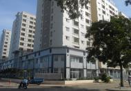 Bán căn hộ quận 7 Phú Mỹ Hưng gần chợ Tân Mỹ, DT 45m2, giá 1,8 tỷ