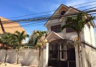 Cho thuê biệt thự nghỉ dưỡng ở Vũng Tàu, MS 05