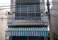 Bán Nhà 1 lầu đường 5, Linh Trung 62m2 giá 2,1 tỷ