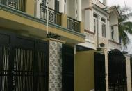 Duy nhất 30 căn nhà phố Thạnh Xuân nhận nhà ở ngay, sổ riêng từng căn