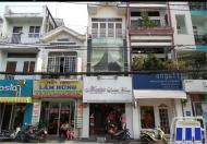 Bán nhà đường Đặng Thai Mai - gần đường Hàm Nghi