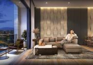 Bán nhà Quận 7, khu dân cư hiện hữu, 6 tỷ, nhà hoàn thiện  0909885593