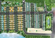 Bán biệt thự Jamona Golden Silk- khu hạ tầng hoàn thiện cực đẹp, Lh tư vấn: 0909 88 55 93 gặp Thủy