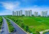 Bán nhanh lô đất đẹp ven biển Đà Nẵng- Gần bãi tắm Viễn Đông LH: 0905001634