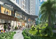 Hải Phát Invest kiến tạo thành phố tương lai ra mắt đợt 1 HPC Landmark đủ NTCC Đức từ 21.7tr/m2