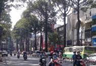 Bán nhà mặt phố tại Đường Nguyễn Thượng Hiền, P.5, Phú Nhuận, Tp. HCM diện tích 64.4m2 giá 6.1 Tỷ