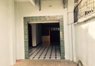 Gần tết cần bán gấp nhà đường Võ Văn Ngân, phường Bình Thọ, quận Thủ Đức 6.4 tỷ/182 m2