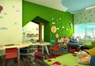 Cần bán nhanh căn hộ dự án chung cư Hà Đông giá từ 15,3tr/m2, lãi suất ngân hàng 5%. LH 0983564495