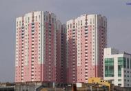 Cần bán gấp căn hộ chung cư cao cấp Central Garden