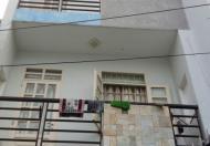 Bán nhà Q. Phú Nhuận, Đào Duy Anh, DT: 4x20m, cấp 4, 8.7 tỷ