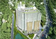 Sở hữu căn hộ view Sông Hồng, T&T 440 Vĩnh Hưng, chiết khấu 8%, tặng 2 năm phí dịch vụ, LS 0%