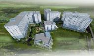 Đối tượng nào được mua nhà ở xã hội Chương Dương Home Trường Thọ, Thủ Đức