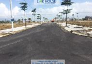 Bán 1 số lô khu đô thị Hòa Khánh mở rộng đường số 5 - Tặng ngay 1 chỉ vàng lộc xuân