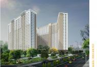 Dự án Xuân Mai Sparks Tower, Hà Đông, Hà Nội diện tích 95m2, giá 16 triệu/m²