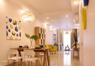 Hateco Hoàng Mai CK 80 triệu, L/S 3,99%, nhận nhà ngay, chỉ với 1,5 tỷ/căn 3 phòng ngủ