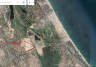 3,5 tr – 3,9 tr/m2, đất cách biển 800m đầu tư lướt sóng siêu lợi nhuận, 0935932887