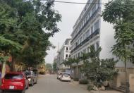 Bán nhà mặt phố khu Mỹ Đình Sông Đà, 70m2 x 5 tầng, thích hợp cho thuê hoặc kinh doanh sản xuất