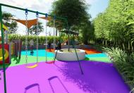 Tung 10 suất nội bộ cuối cùng dự án Opal Garden chủ đầu tư Đất Xanh Group, giá CĐT