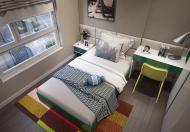 Bán căn hộ Sài Gòn Metro Park nhận nhà ngay, mặt tiền đường Số 2. LH: 0911.499.944