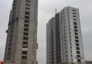 Bán CHCC tại dự án Xuân Phương Residence, Nam Từ Liêm, Hà Nội diện tích 60m2, giá 20 triệu/m2