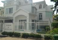 Cần tiền nên bán gấp căn biệt thự Nam Thiên 1, Phú Mỹ Hưng Quận 7, LH 0902 530 899 Thắng