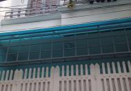 Cho thuê nhà nguyên căn 50/9 đường Nguyễn Quý Anh, 4mx9m, giá 5.5tr/tháng, nhà 1 trệt, 1 lửng