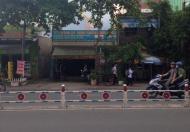 Bán nhà cặp mặt tiền đường Trần Văn Giáp, 8mx18m, giá: 8.2 tỷ, P. Hiệp Tân