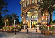 Sở hữu căn hộ tại lâu đài Sunshine Palace Lĩnh Nam - Hàng xóm Times City chỉ từ 25 trđ/m2