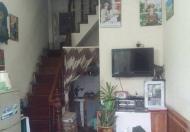 Cần bán nhà SĐCC mặt phố Kim Giang 25m2 x 4 tầng, 4 tỷ