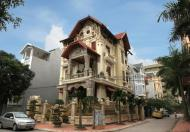 Bán biệt thư ven sông khu Phú Mỹ Hưng, 568 m2, liên hệ coi nhà 0964483910