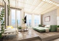 Bán nhà phố Jamona Golden Silk Q7, trả chậm 18 tháng CĐT không LS, LH: 0909 88 55 93