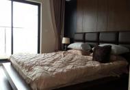 Bán gấp căn hộ Xuân Mai Sparks 85m2, 3PN đủ nội thất giá 1,377 tỷ