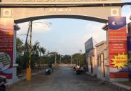 Bán đất nền dự án Tiến Lộc, Phủ Lý, Hà Nam giá chỉ từ 280 tr/lô