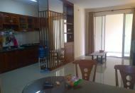 Bán căn hộ chung cư Linh Đông, Thủ Đức, diện tích 81m2, giá 1.5 tỷ. LH: 0931923892