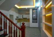 Bán nhà riêng tại đường Mỹ Đình, phường Mỹ Đình 1, Nam Từ Liêm, Hà Nội, 39m2, giá 2.75 tỷ