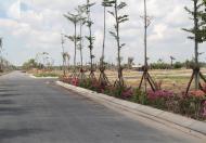 Mở bán dự án đất nền đa tiện nghi tại KDC Song Phương