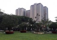 Bán căn hộ cao cấp Cosmocity Quận 7, giá chỉ từ 26 Triệu/m2