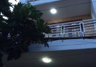 Bán căn góc ngõ phố Vạn Phúc – Hà Đông – HN - 36m2x 4 tầng – 2.7 tỷ