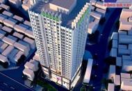 Vay 70% giá trị căn hộ + LS 0%, giành cho khách hàng mua căn hộ tại Số 1 Giáp Nhị. LH: 0968317986