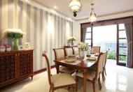 Cho thuê chung cư AZ Sky ĐTM Định Công, MB 79m2, giá 6.5 triệu/tháng