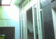 Bán nhà sổ hồng đường 25, DT 7x21m, đúc 3 lầu, giá 7.1 tỷ