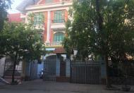 Bán gấp biệt thự giá rẻ Làng Quốc Tế Thăng Long, Cầu Giấy, Hà Nội