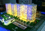 Căn hộ Heaven Riverview chỉ với 850 triệu – bàn giao nội thất cao cấp