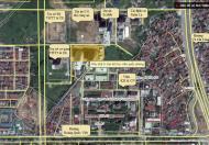 Chuyển nhượng sàn thương mại giá rẻ nhất Tây Hồ chỉ với 18 triệu/m2 sổ đỏ tận tay khi bàn giao