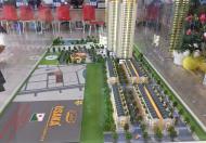 Nhượng lại căn số 10 chung cư Osaka Complex, liên hệ: 0985 409 147