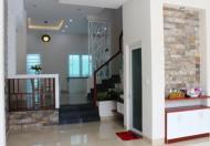 Bán nhà mặt tiền Đặng Thai Mai, Phường 7, Phú Nhuận. DT: 8x20m, 2 lầu, giá 15 tỷ