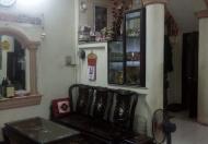 Cho thuê mặt phố Trần Đại Nghĩa 47m2x5T; MT 6.2m, vỉa hè 4m hơn. Thuê 28tr/tháng