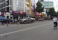 Cho thuê nhà 3 lầu mặt tiền đường Trần Hưng Đạo 25 triệu/tháng tiện KD (miễn trung gian)