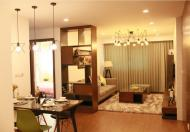 Eco Lake View Đại Từ cơ hội mua nhà tốt nhất từ 21tr/m2, với tiện ích 5* chuẩn quốc tế